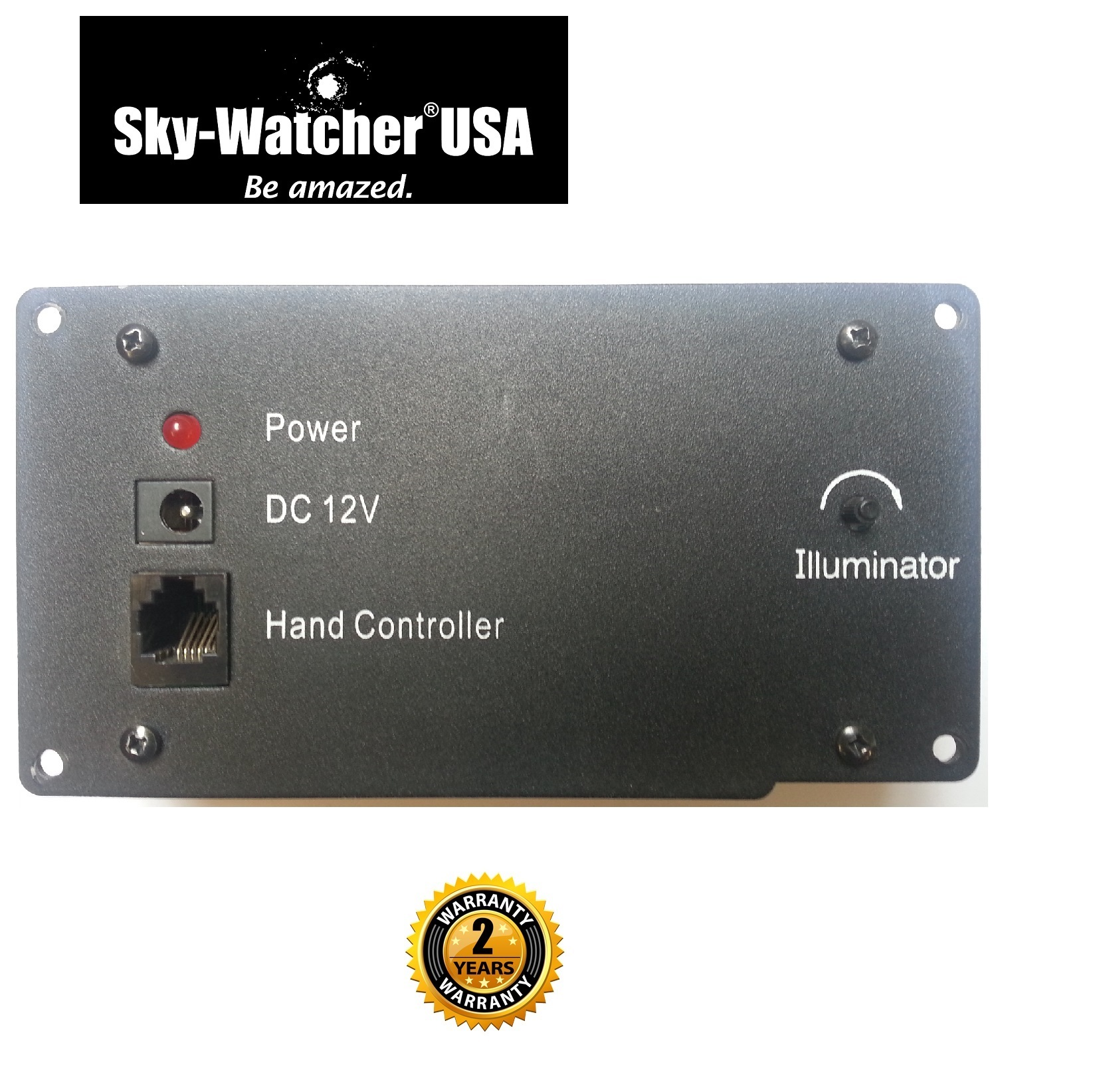 Sky-Watcher Motherboard For Standard EQ6