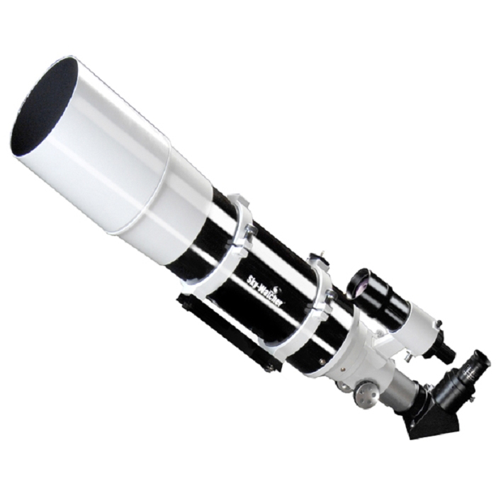 Sky-Watcher Startravel-150 OTA With HEQ5 PRO SynScan Equatorial Mount