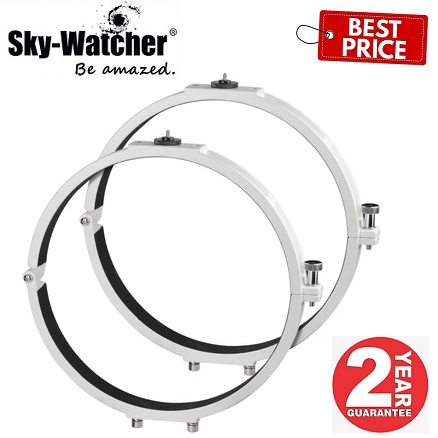 SkyWatcher 120mm Tube Ring For Refractor Telescopes