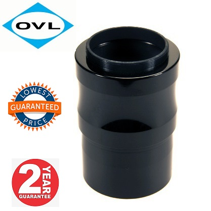 SkyWatcher 2-Inch T-Mount Adaptor