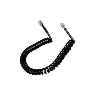 SkyWatcher Handset Cable For Synscan AZ GOTO Handset