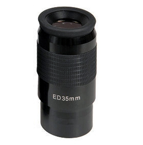 Skywatcher Aero ED 35mm Extra Low Dispersion Eyepiece