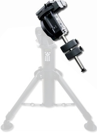 Skywatcher EQ8 Pro Synscan Extra Heavy Duty Go-To Equatorial Mount