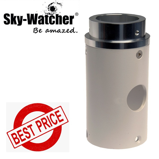 SkyWatcher 16cm Extension Tube For AZ-EQ5Gt Mount