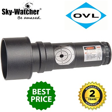 SkyWatcher Laser Collimator For Telescope
