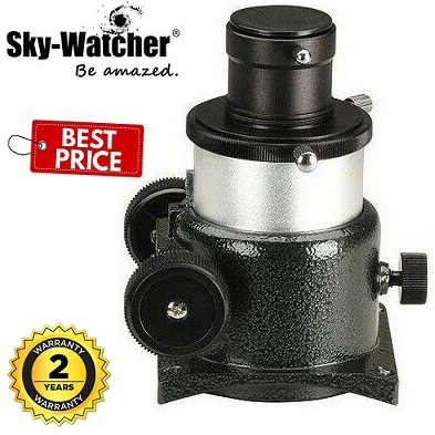 SkyWatcher 1.25/2 Inch Rack and Pinion Focuser