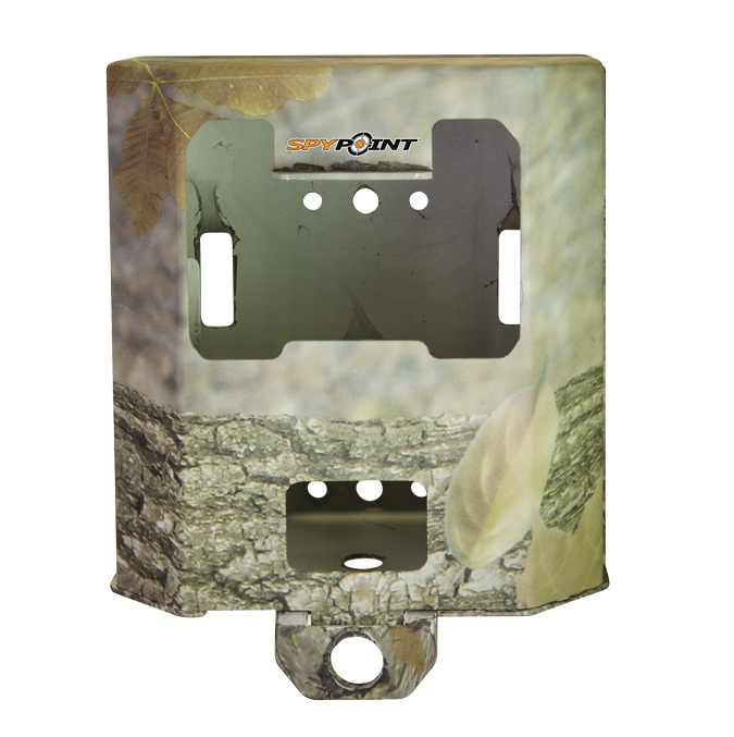 Spypoint SB-100 Security Box (Camo)