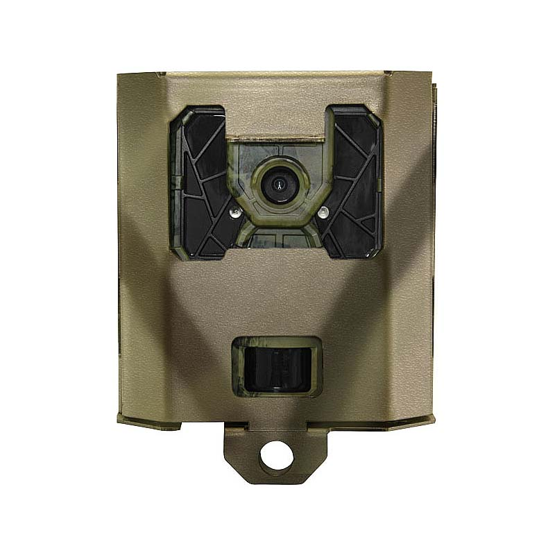Spypoint SB-FORCE Security Box