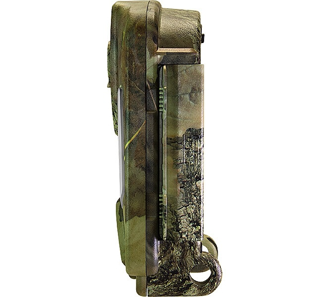 SpyPoint 12MP Smart-Pro Intelligent Trail camera