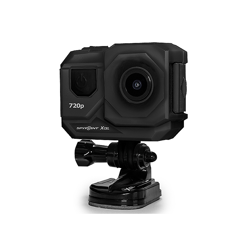 Spypoint XCEL 720 Action Camera