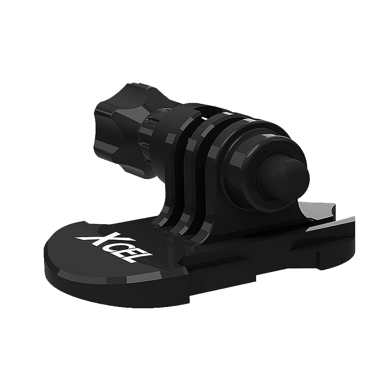 Spypoint XCEL HD Ball Joint Mount QRS Kit