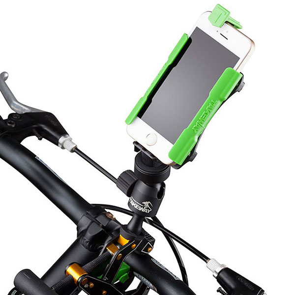 Takeway T-PH02 Phone Holder For Sports