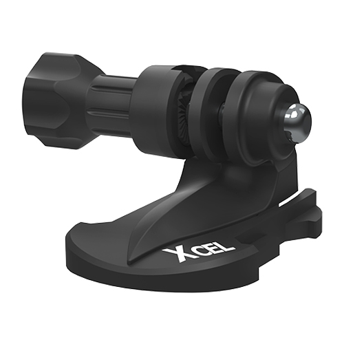 SpyPoint XCEL HD Sport Accessory Pack
