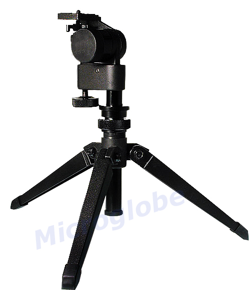 Yukon Heavy Duty Table Top Tripod