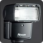 Nissin Di466